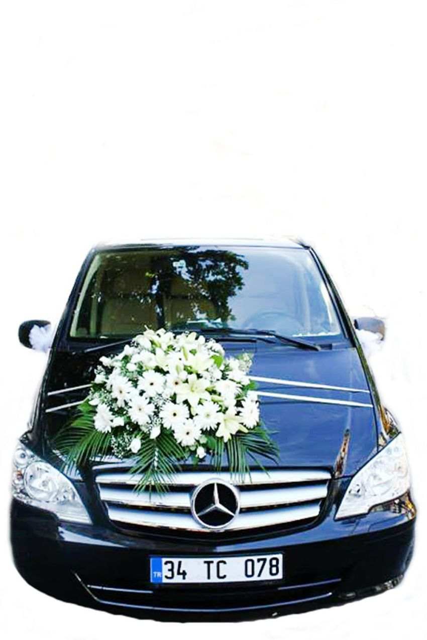 Design of bridal car - Bridal Car Design This Step Can Take In Marriage Where Your Car Is Going To Use